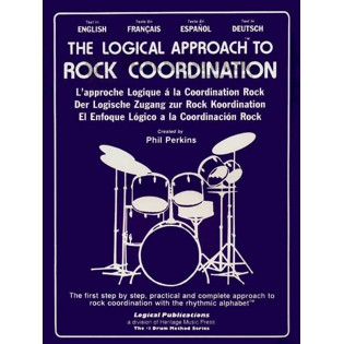 perkins-logical approach to rock coordination