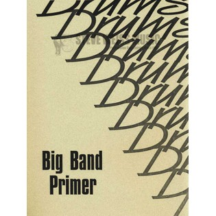 soph-big band primer