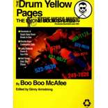 mcaffee-drum yellow pages