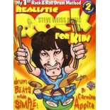 appice-realistic rock for kids (2cd)