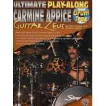 appice-ultimate play-along (cd)