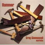 giannascoli-hammer (cd)