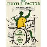 rothman-turtle factor, the
