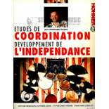 bourbasquet-coordination studies/development of independence