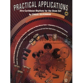 silverman-practical applications (cd)