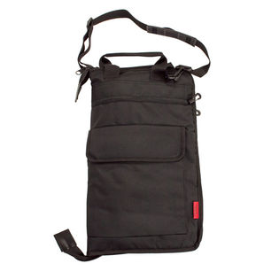 liberty one stick & mallet bag (01s)