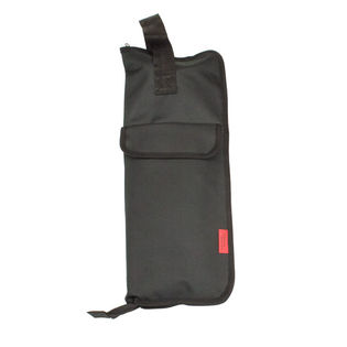 liberty one basic stick bag (02s)