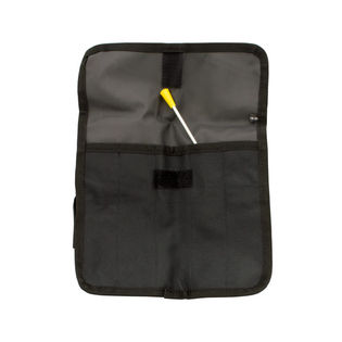 liberty one triangle beater bag