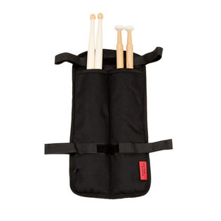 liberty one marching stick bag (04q) - double