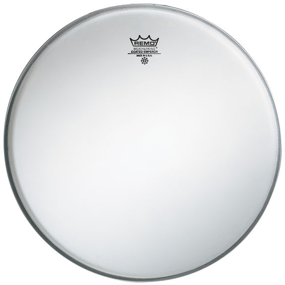 remo emperor coated drum head snare drum heads tom heads drum set drum heads steve weiss. Black Bedroom Furniture Sets. Home Design Ideas