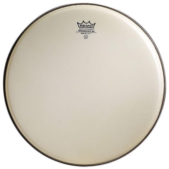 remo diplomat renaissance drum head snare drum heads tom heads drum set drum heads steve. Black Bedroom Furniture Sets. Home Design Ideas