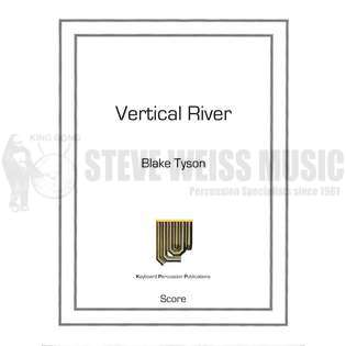tyson-vertical river-v/m