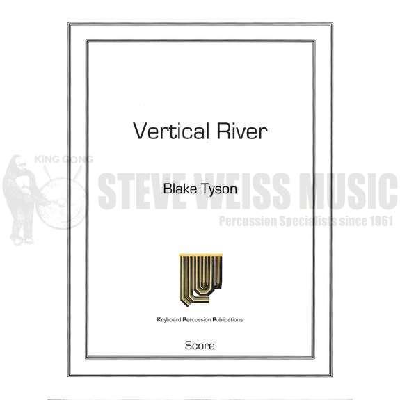 Duet   Mallet Instrument   Steve Weiss Music