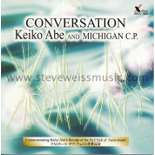 abe/michigan chamber players-conversation (cd)