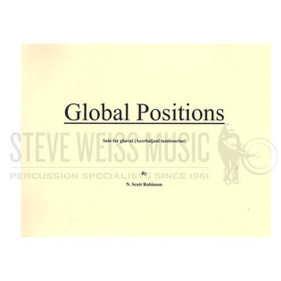 robinson-global positions-ghaval