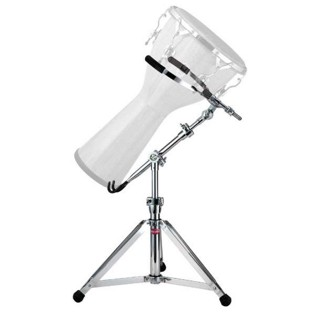 gibraltar djembe stand - pro gpds