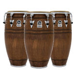lp richie garcia series top tuning congas