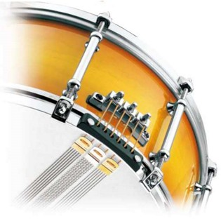 pearl replacement snares