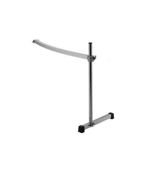 Pearl Icon Curved Rack Expansion Bar (DR501CE) | Drum ...