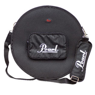 pearl travel conga bag (fits any size travel conga)