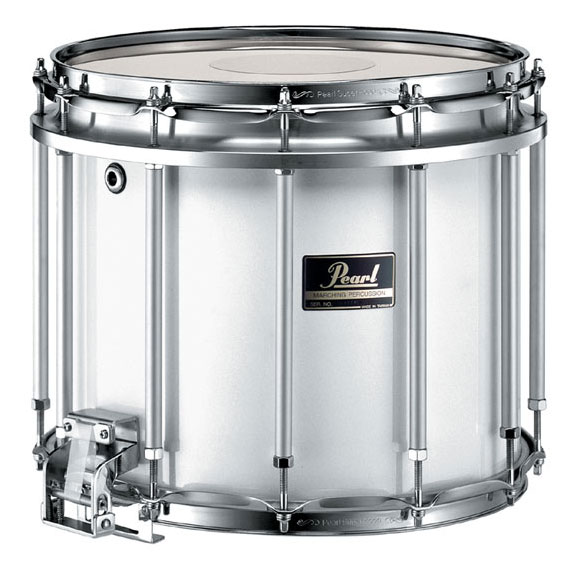 pearl competitor high tension marching snare drum marching snare drums marching steve. Black Bedroom Furniture Sets. Home Design Ideas