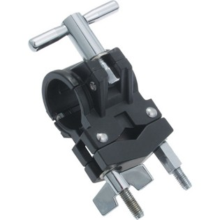 gibraltar power rack sc-gprmc multi clamp