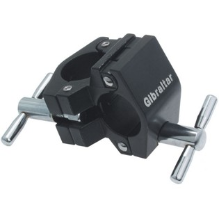 gibraltar road series sc-grsra right angle clamp