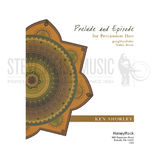 shorley-prelude and episode (2s/2p)-p