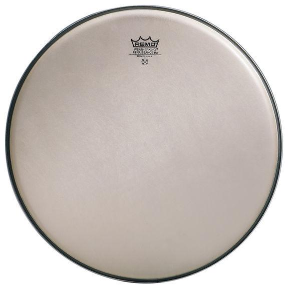 remo renaissance ambassador bass drum head bass drum heads drum set drum heads steve weiss. Black Bedroom Furniture Sets. Home Design Ideas
