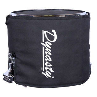 dynasty marching cover snare drum marching drum covers marching steve weiss music. Black Bedroom Furniture Sets. Home Design Ideas