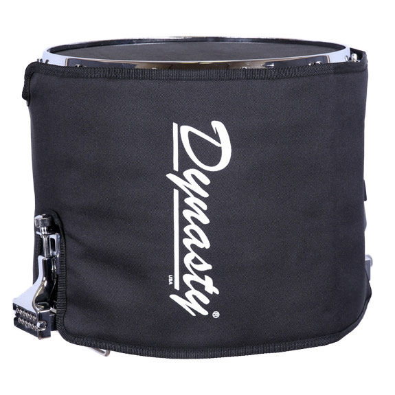 dynasty marching cover snare drum dynasty percussion brands steve weiss music. Black Bedroom Furniture Sets. Home Design Ideas