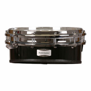dynasty performance wedge marching snare drum