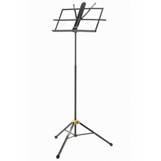 hercules easy glide music stand
