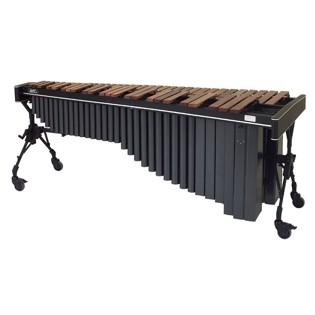 Adams Makf46 Artist Synthetic Marimba With Endurance Field Frame Marimbas Concert