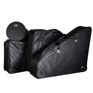 adams marimba bag set  for 4.6 octave artist series model