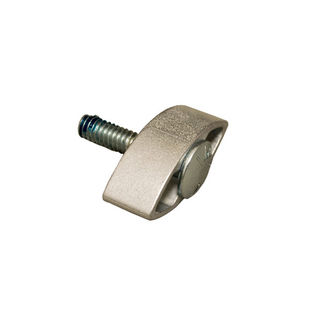 randall may stadium hardware t-bolt - 3/4""