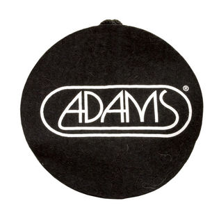 adams timpani muffler - each