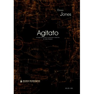 jones, d.-agitato-6t/rototoms