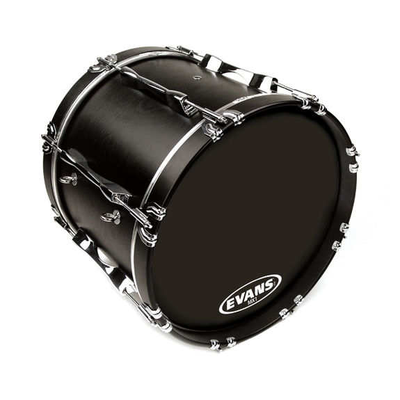 Yamaha Marching Bass Drum Mallets