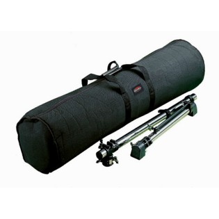 gibraltar grb rack bag