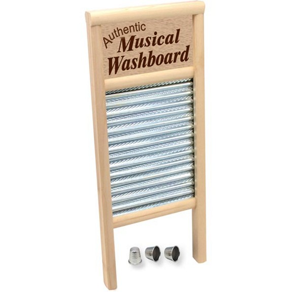 authentic musical washboard sound effects bird calls accessories steve weiss music. Black Bedroom Furniture Sets. Home Design Ideas