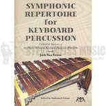 van geem-symphonic repertoire for keyboard percussion