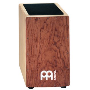 meinl ergo-shaped string cajon