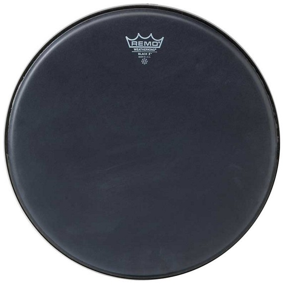 remo black x emperor snare drum heads remo drum heads brands steve weiss music. Black Bedroom Furniture Sets. Home Design Ideas