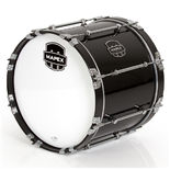 Mapex Quantum Mark II Marching Bass Drum Alternate Picture