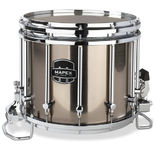 Mapex Quantum XT Marching Snare Drum - 14x12 Alternate Picture