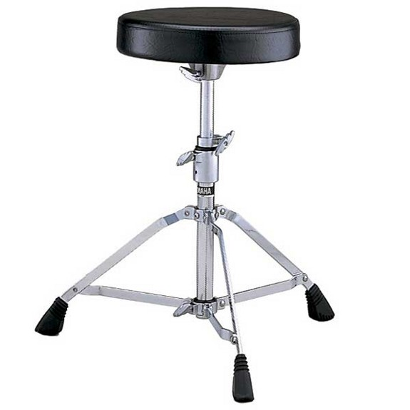 Yamaha DS750 Drum Throne  sc 1 st  Steve Weiss Music & Yamaha DS750 Drum Throne | Drum Thrones | Drum Set Hardware ... islam-shia.org
