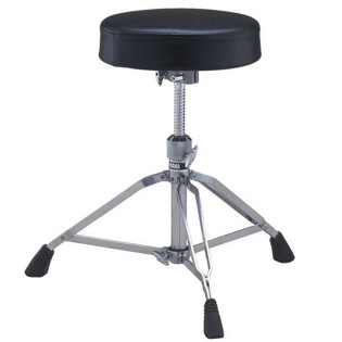 yamaha ds840 drum throne