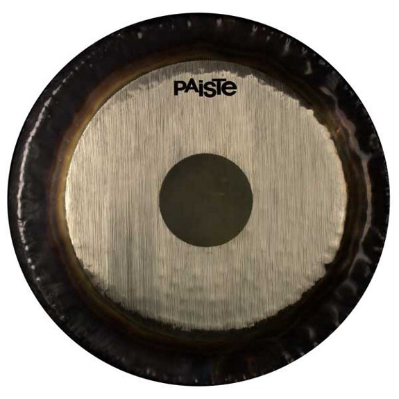Paiste Cymbals | Steve Weiss Music