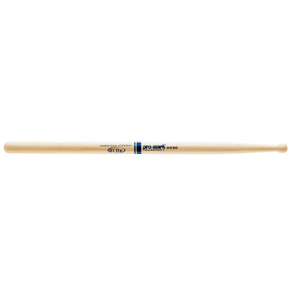 promark txdc50w system blue marching snare drumsticks marching snare drumsticks marching. Black Bedroom Furniture Sets. Home Design Ideas